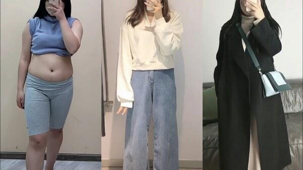 Người béo nên mặc gì